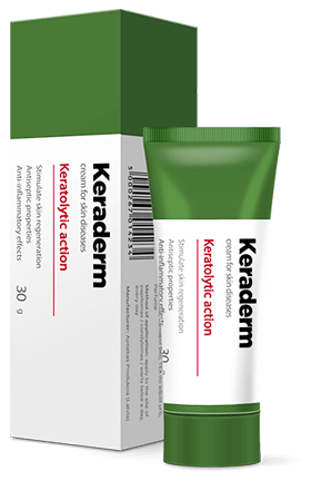 anti papilloma cream pret)